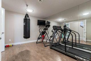 Photo 39: 1 7570 MAY Common in Edmonton: Zone 14 House Half Duplex for sale : MLS®# E4256265