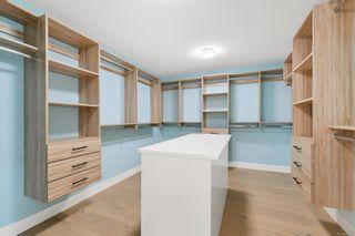 Photo 40: 4850 Major Rd in Saanich: SE Cordova Bay House for sale (Saanich East)  : MLS®# 888177