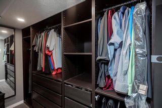 Photo 26: 820 Strathcona Street in Winnipeg: Polo Park Residential for sale (5C)  : MLS®# 202008631