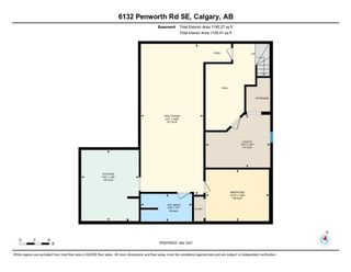 Photo 49: 6132 Penworth Road SE in Calgary: Penbrooke Meadows Detached for sale : MLS®# A1078757