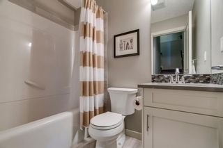 Photo 37: 630 17 Avenue NE in Calgary: Winston Heights/Mountview Semi Detached for sale : MLS®# A1079114