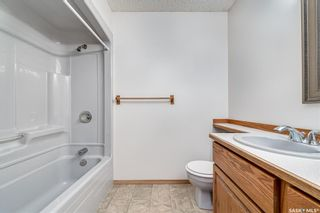 Photo 14: 78 Lewry Crescent in Moose Jaw: VLA/Sunningdale Residential for sale : MLS®# SK865208