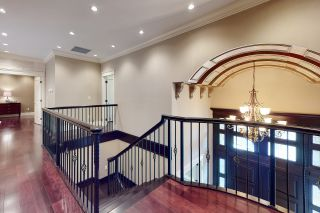 Photo 56: 4891 tilton Road in : Riverdale RI House for sale (Richmond)  : MLS®# R2525145