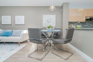Photo 14: 401 3278 HEATHER STREET in Vancouver: Cambie Condo for sale (Vancouver West)  : MLS®# R2586787