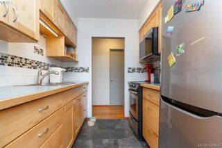 Photo 20: A39 920 Whittaker Rd in VICTORIA: ML Mill Bay Manufactured Home for sale (Malahat & Area)  : MLS®# 763788