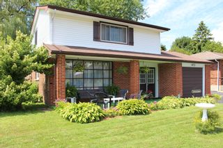 Photo 2: 823 Murray Crescent in Cobourg: House for sale : MLS®# 219861