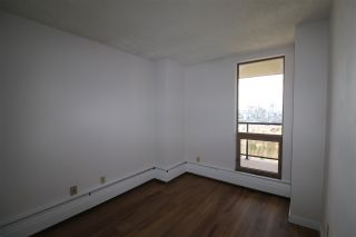 Photo 23: 809 10149 SASKATCHEWAN Drive in Edmonton: Zone 15 Condo for sale : MLS®# E4242345