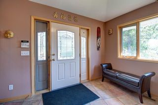 Photo 7: 2404 9 Avenue NW in Calgary: West Hillhurst Detached for sale : MLS®# A1134277