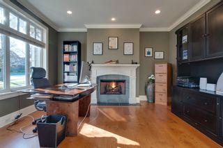"Photo 3: 14051 30 Avenue in Surrey: Elgin Chantrell House for sale in ""ELGIN PARK ESTATES"" (South Surrey White Rock)  : MLS®# R2367026"