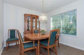 """Photo 6: 10 5260 FERRY Road in Delta: Neilsen Grove House for sale in """"NEILSEN GROVE"""" (Ladner)  : MLS®# R2159727"""
