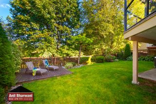 """Photo 55: 10536 239 Street in Maple Ridge: Albion House for sale in """"The Plateau"""" : MLS®# R2502513"""