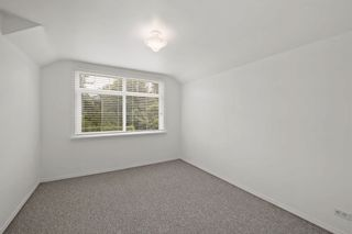 Photo 34: 812 ROBINSON Street in Coquitlam: Coquitlam West House for sale : MLS®# R2603467