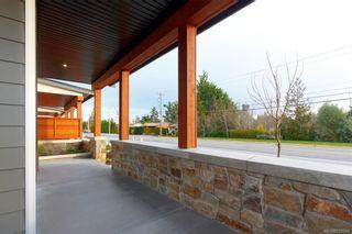 Photo 37: 7950 Lochside Dr in Central Saanich: CS Turgoose Half Duplex for sale : MLS®# 830566