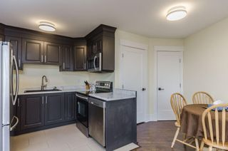 Photo 35: 5201 Norton Rd in : Na North Nanaimo House for sale (Nanaimo)  : MLS®# 865456