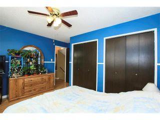 Photo 22: 136 Falton Close NE in Calgary: Falconridge House  : MLS®# C4101015