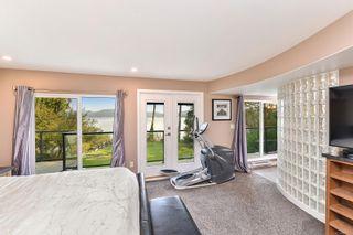 Photo 30: 21 Seagirt Rd in : Sk East Sooke House for sale (Sooke)  : MLS®# 857537