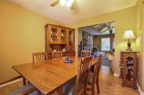 Photo 4: 9424 204 Street in Langley: Walnut Grove House for sale ()