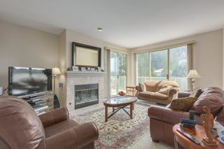 Photo 6: 4809 NORTHWOOD Place in West Vancouver: Cypress Park Estates House for sale : MLS®# R2578261