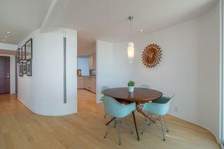 Photo 17: LA JOLLA Condo for sale : 2 bedrooms : 1205 Coast Blvd. A