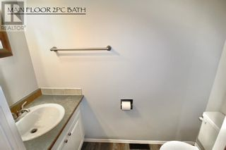 Photo 6: 29, 101 Mill Street in Hinton: Condo for sale : MLS®# A1129154