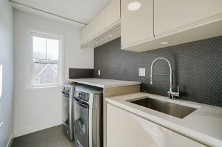 Photo 17: 2754 164 Street in Surrey: Grandview Surrey House for sale (South Surrey White Rock)  : MLS®# R2438857