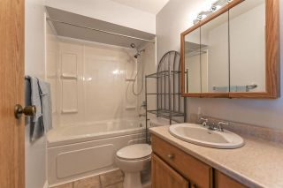 Photo 15: 25 1174 INLET Street in Coquitlam: New Horizons Townhouse for sale : MLS®# R2189009