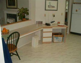 "Photo 3: 204 5768 MARINE WY in Sechelt: Sechelt District Condo for sale in ""CYPRESS RIDGE"" (Sunshine Coast)  : MLS®# V581898"