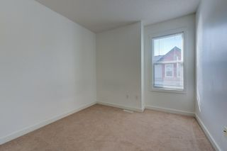 Photo 23: 46 6075 SCHONSEE Way in Edmonton: Zone 28 Townhouse for sale : MLS®# E4266375