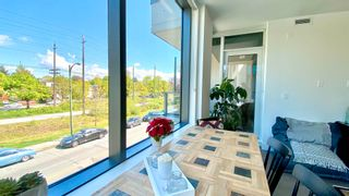 Photo 14: 205 6333 WEST BOULEVARD in Vancouver: Kerrisdale Condo for sale (Vancouver West)  : MLS®# R2603919