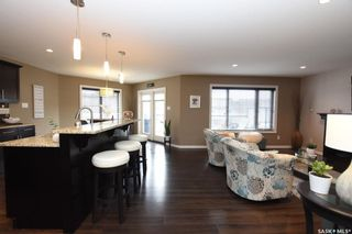 Photo 3: 5310 Watson Way in Regina: Lakeridge Addition Residential for sale : MLS®# SK808784