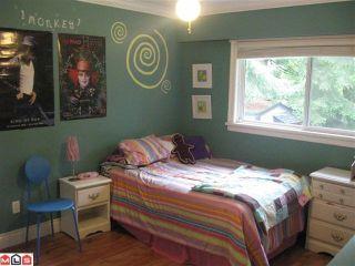 "Photo 6: 34498 LABURNUM Avenue in Abbotsford: Abbotsford East House for sale in ""R.BATEMAN AREA"" : MLS®# F1015896"