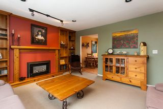 Photo 4: 11142 PITMAN PLACE in Delta: Nordel House for sale (N. Delta)  : MLS®# R2137742