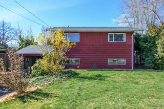 Photo 52: 2055 Tull Ave in : CV Courtenay City House for sale (Comox Valley)  : MLS®# 872280