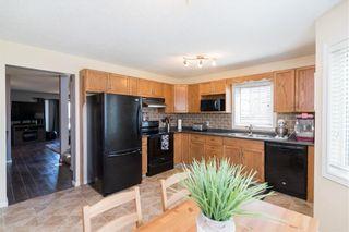 Photo 10: 236 Fernbank Avenue in Winnipeg: Riverbend Residential for sale (4E)  : MLS®# 202111424