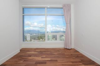 """Photo 21: 2902 4360 BERESFORD Street in Burnaby: Metrotown Condo for sale in """"MODELLO"""" (Burnaby South)  : MLS®# R2617620"""