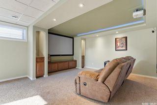 Photo 19: 4419 Sandpiper Crescent East in Regina: The Creeks Residential for sale : MLS®# SK868479