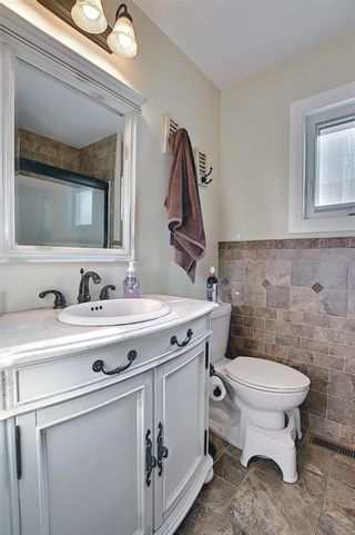Photo 34: 188 Millrise Drive SW in Calgary: Millrise Detached for sale : MLS®# A1115964