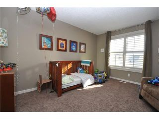Photo 28: 92 MIKE RALPH Way SW in Calgary: Garrison Green House for sale : MLS®# C4045056