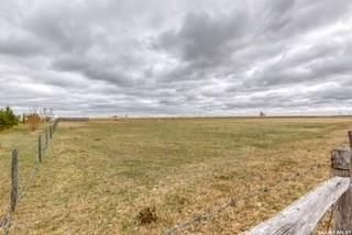 Photo 14: Rothenburger Acreage in Pasqua: Residential for sale : MLS®# SK852691