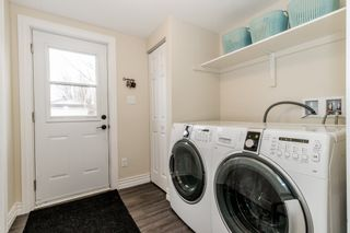Photo 6: 1030 Central Avenue in Greenwood: 404-Kings County Residential for sale (Annapolis Valley)  : MLS®# 202108921