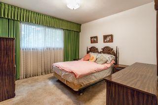 Photo 13: 9853 68 Avenue in Edmonton: Zone 17 House for sale : MLS®# E4262813
