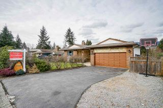Photo 39: R2547170 - 2719 PILOT DRIVE, COQUITLAM HOUSE
