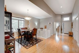 Photo 11: 1 85 NORTH RIDGE Drive: St. Albert House Half Duplex for sale : MLS®# E4226226