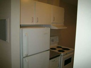 """Photo 4: 1045 HARO Street in Vancouver: West End VW Condo for sale in """"CITYVIEW"""" (Vancouver West)  : MLS®# V625507"""
