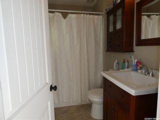 Photo 4: 206 Bangor Avenue in Viscount: Residential for sale : MLS®# SK871590