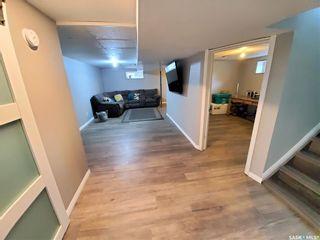Photo 22: 1434 Nicholson Road in Estevan: Pleasantdale Residential for sale : MLS®# SK870586