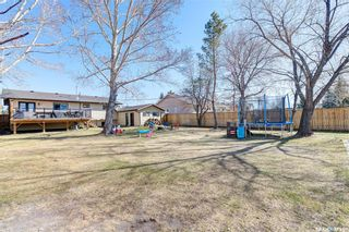 Photo 46: 311 Cedar Avenue in Dalmeny: Residential for sale : MLS®# SK851597