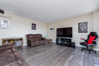 Photo 7: 1805 11027 87 Avenue in Edmonton: Zone 15 Condo for sale : MLS®# E4242522
