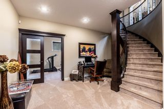 Photo 33: 114 Ranch Road: Okotoks Detached for sale : MLS®# A1104382