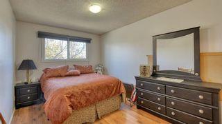 Photo 17: 347 Whiteside Road NE in Calgary: Whitehorn Detached for sale : MLS®# A1153718